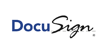 DocuSign integrated with Traction Guest