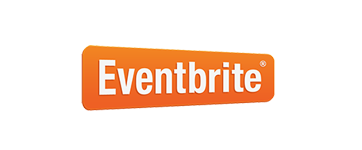 Eventbrite integrated with Traction Guest