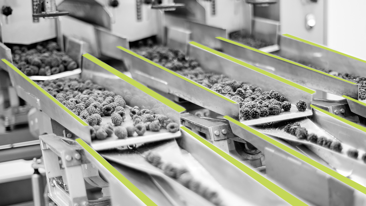 How visitor management systems can solve food & beverage challenges Photo