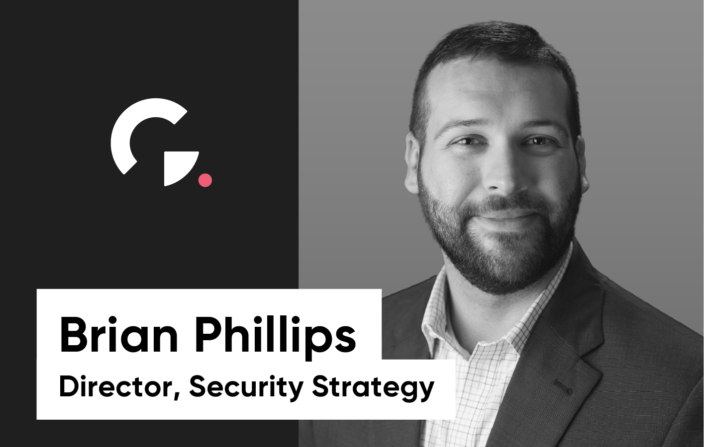 Traction Guest Appoints Former Thermo Fisher Security Leader as Director of Global Security Strategy Photo