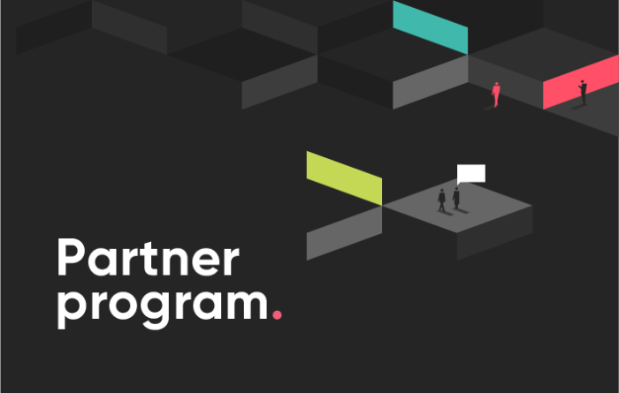 Introducing our Catalyst Partner Program Portal Thumbnail