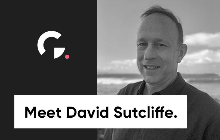 David Sutcliffe Named Board Chair at Traction Guest Photo