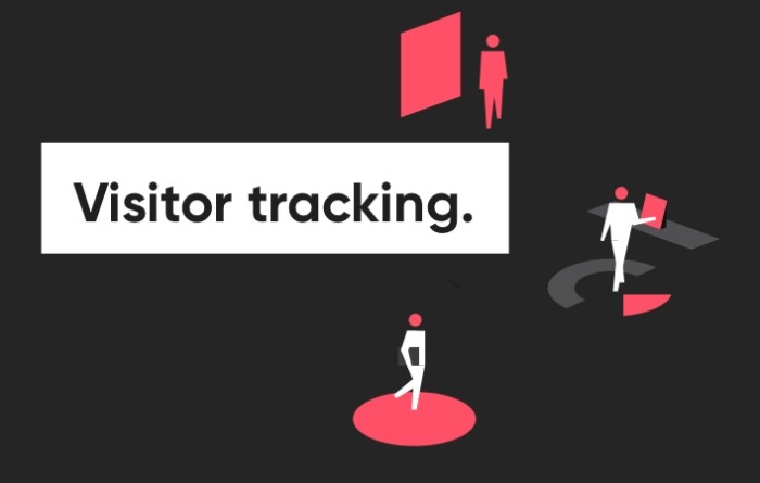 How a government security audit uncovered vulnerabilities with visitor tracking Thumbnail