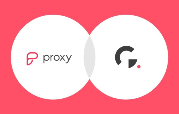 Redefining the visitor experience: Proxy x Traction Guest webinar Thumbnail