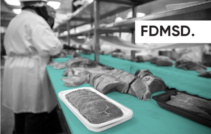 Food defense and safety: Keeping food manufacturing plants open while aligning with the Food Defense Mitigation Strategies Database (FDMSD) Thumbnail