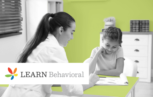 Https://tractionguest.com/wp content/uploads/Learn behavioral case study LP.png