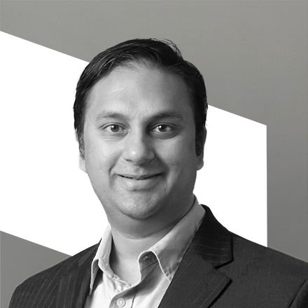 Https://tractionguest.com/wp content/uploads/Roger Lall.jpg