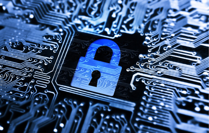The Security You Need in the Era of Big Data Thumbnail