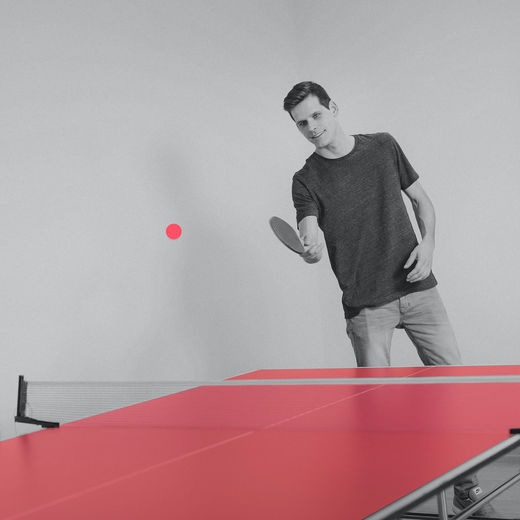 Https://tractionguest.com/wp content/uploads/careers pingpong.jpg