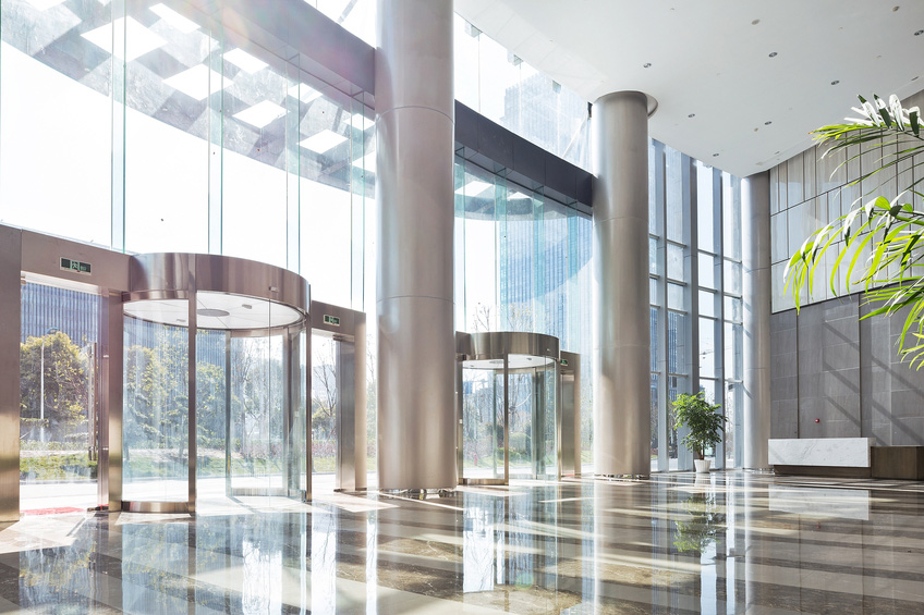 front-lobby-3