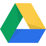 Google Drive integrated with Traction Guest