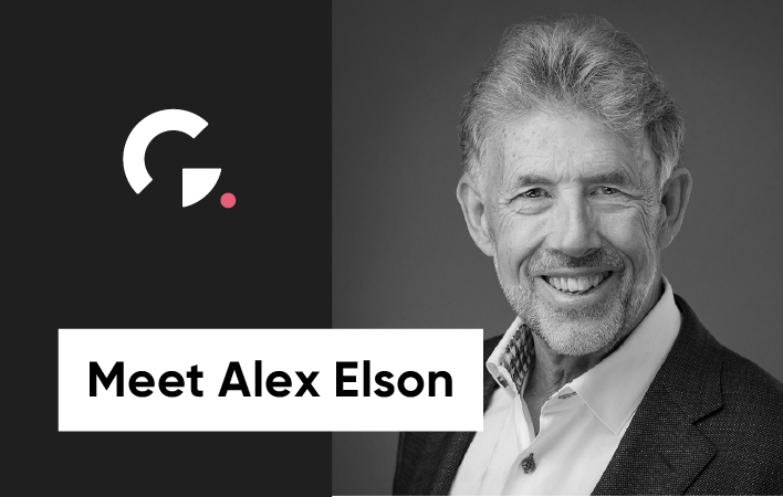 Traction Guest Appoints Alex Elson to Drive Security Integrator Alliances and Spearhead Integration of Employee and Visitor Management into Global Duty of Care Strategies Photo